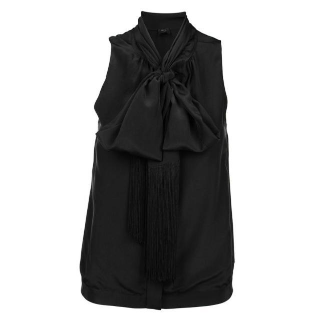 JOSEPH Chepe De Chine Marly Shirt £225 NOW £95