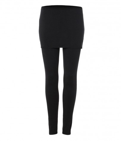 Raffi Leggings - £30