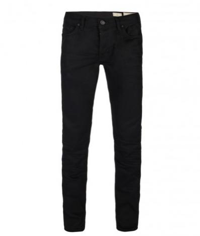Byron Cigarette Jeans £75