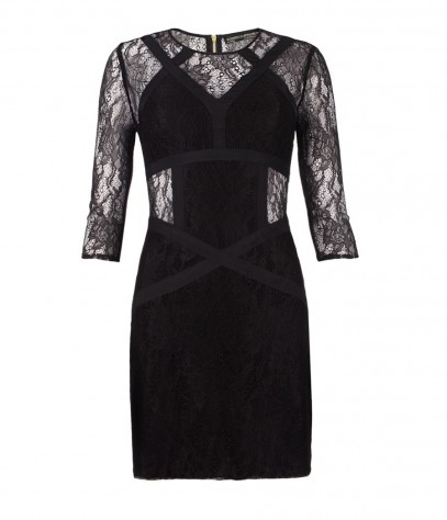 Neely Dress £165